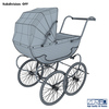 18 09 59 503 pram retro wireframe 0003 4