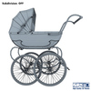 18 09 59 580 pram retro wireframe 0005 4