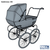 18 09 59 857 pram retro wireframe 0002 4