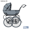 18 09 59 921 pram retro wireframe 0004 4