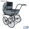 18 09 59 972 pram retro wireframe 0000 4