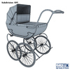 18 10 00 50 pram retro wireframe 0001 4