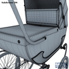 18 10 01 572 pram retro wireframe 0016 4