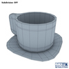 18 29 19 50 cups wireframe 0001 4