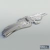 18 47 19 248 chrome eagle 0002 4