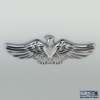 18 47 19 573 chrome eagle 0001 4