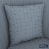 19 41 10 436 kyle wireframe 0009 4