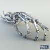 10 57 04 706 robotic hand 0001 4