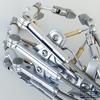 10 57 07 243 robotic hand 0010 4