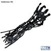 10 57 15 765 robotic hand wireframe 0000 4