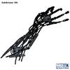 10 57 15 867 robotic hand wireframe 0002 4