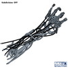 10 57 16 15 robotic hand wireframe 0001 4