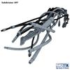 10 57 16 588 robotic hand wireframe 0007 4