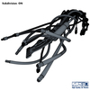 10 57 16 637 robotic hand wireframe 0006 4