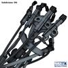 10 57 17 546 robotic hand wireframe 0010 4