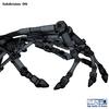 10 57 17 548 robotic hand wireframe 0012 4