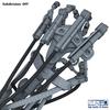 10 57 18 13 robotic hand wireframe 0011 4