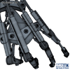 10 57 18 764 robotic hand wireframe 0016 4