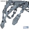 10 57 21 366 robotic hand wireframe 0019 4