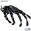 10 57 21 868 robotic hand wireframe 0004 4