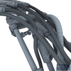 10 57 23 417 robotic hand wireframe 0027 4