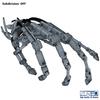 10 57 23 529 robotic hand wireframe 0005 4