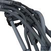 10 57 23 531 robotic hand wireframe 0026 4
