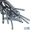 10 57 24 296 robotic hand wireframe 0029 4