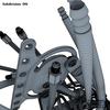 10 57 24 529 robotic hand wireframe 0030 4