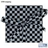 11 34 14 502 gift box x uvw 0001 4