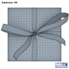 11 34 14 66 gift box wireframe 0002 4