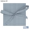 11 34 15 88 gift box wireframe 0003 4