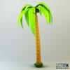 12 28 45 343 palm tree 0001 4
