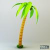12 28 45 345 palm tree 0000 4