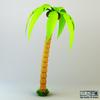 12 28 45 411 palm tree 0002 4