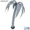 12 28 56 983 palm tree wireframe 0001 4