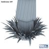 12 28 58 897 palm tree wireframe 0007 4