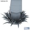 12 28 58 942 palm tree wireframe 0006 4