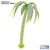 12 28 59 660 palm tree z subdivision 0000 4