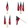 12 10 33 816 flag 0020 4
