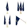 13 22 25 963 flag 0019 4
