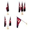 13 40 08 340 flag 0017 4