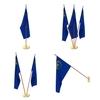 14 00 18 684 flag 0017 4