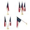 14 20 05 879 flag 0017 4