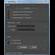 go to default poses 1.0.0 for Maya (maya script)