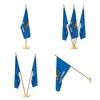 06 19 50 630 flag 0018 4