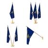 06 27 49 57 flag 0017 4