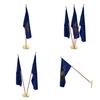 06 36 29 93 flag 0022 4