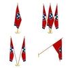 06 58 35 614 flag 0001 4