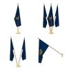 07 22 10 431 flag 0018 4